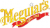 Meguiars